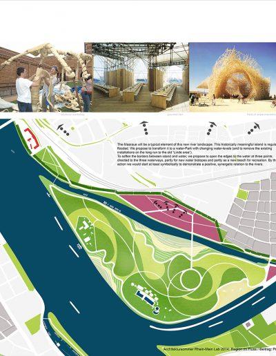 Architektursommer_Rhein-Main_2