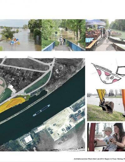 Architektursommer_Rhein-Main_3