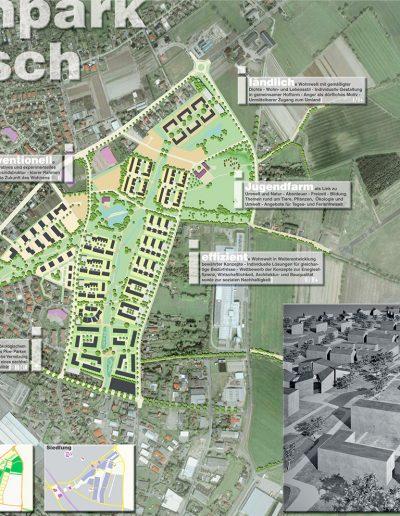 WB Tornesch - Plan-2