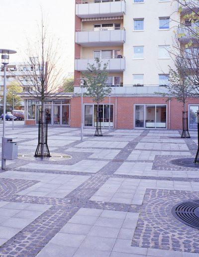 Dransdorf-Lenau-Bild2