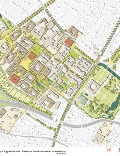 Uni-Bonn-Pd-Masterplan