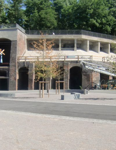 Westpark-Colosseum-Bild1