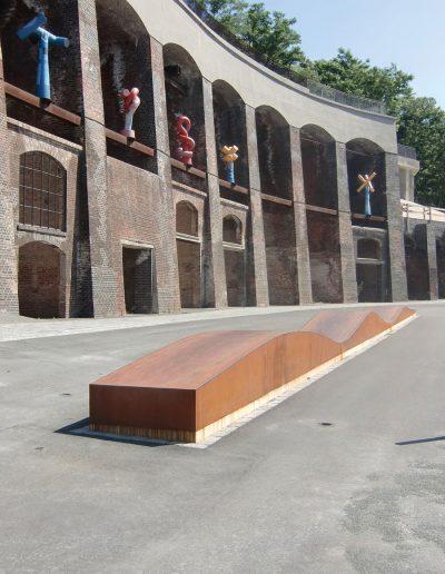 Westpark-Colosseum-Bild3