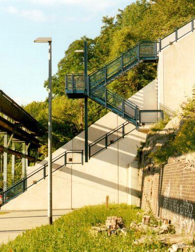Westpark-Treppe-Bild2