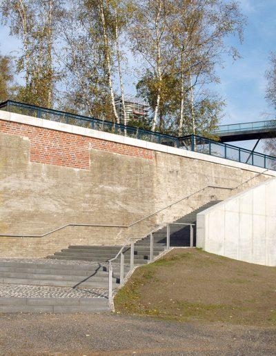 Westpark-Treppe-Bild4