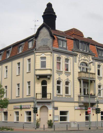 Philosophenweg-Bestandsfoto-2012