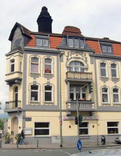 Philosophenweg-Bestandsfoto-Fassade_2012