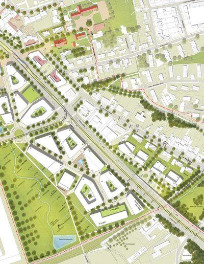 WB-Bochum-Rahmenplan