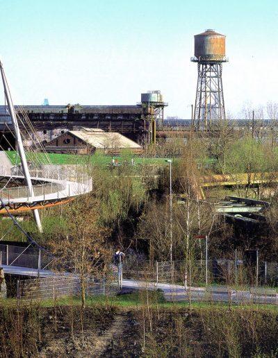 Westpark-Stimmung-Bild11