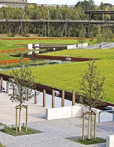 Westpark-Stimmung-Bild3