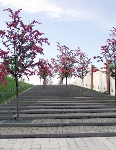 Westpark-Treppe-Bild1