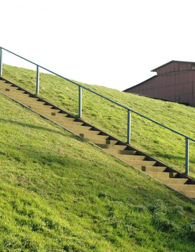 Westpark-Treppe-Bild5