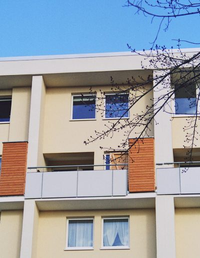 Dransdorf-Hoelderlin5
